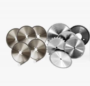 herramienta-de-corte-en-carburo-y-diamante1