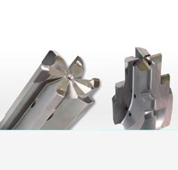 herramienta de fabricacion especial