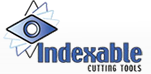 indexable_cutting_tools